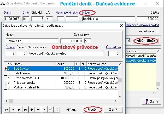 PD 3 klik uvod